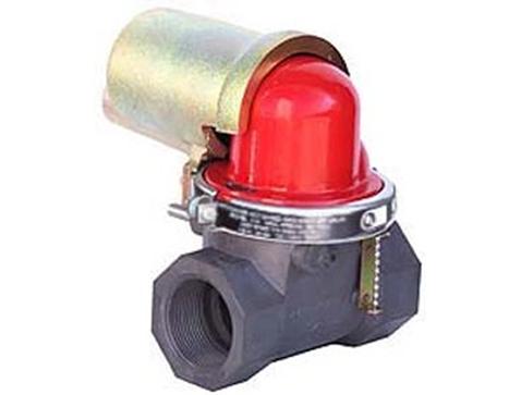 ul認xian)?di)震(zhen)切斷閥可裝在容(rong)器接頭(tou)或立管上